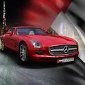 UAE Racing
