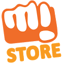 MStore_Tablet icon