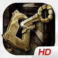 Escape game : Limited Time APK for Bluestacks