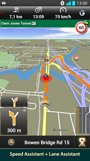 CoPilot Live - AndroidTapp - AndroidTapp - Android App Reviews, Android Apps, News, App Recommendati