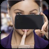 Spy Camera Phone