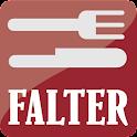 Wien isst – Restaurant Guide icon