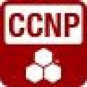 CCNP Cisco logo