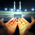 ☾ أدعية و أذكار رمضانية ☽ icon