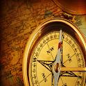 Compass Smart icon