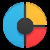 AppTracker - App Usage Tracker