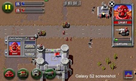 Z Origins - (Z The Game) Screenshot 3