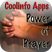 Power of Prayer!