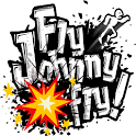 Fly Johnny Fly icon