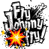 Fly Johnny Fly