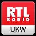 RTL RADIO 93,3 und  97,0 icon