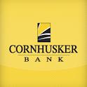 Cornhusker Bank Mobile Banking icon