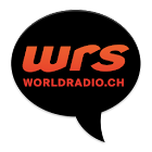 WRS icon