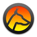 Watchdog Task Manager Lite logo