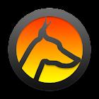 Watchdog Task Manager Lite icon