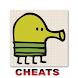 Doodle Jump Cheats 2013