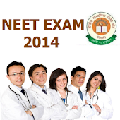 NEET medical entrance exam