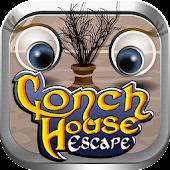 657-Conch House Escape