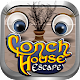 Escape Games 657 v1.0.0