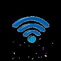 WiFi Specialist Widget icon