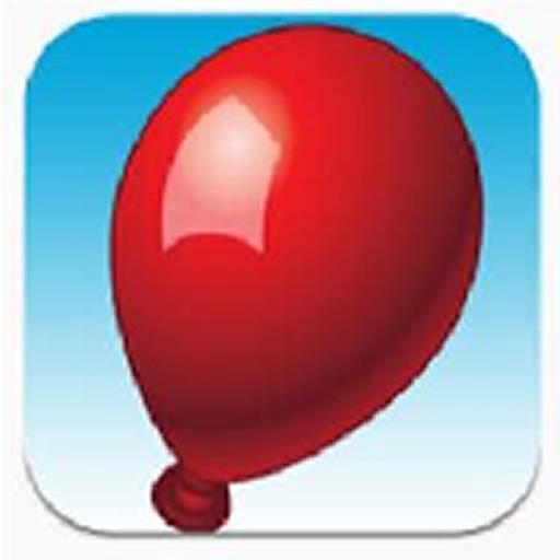Balloon 娛樂 App LOGO-APP試玩