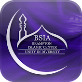 Brampton Islamic Center (BIC)