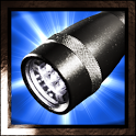 Led Flashlight Pro X icon