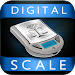 Digital Scale - Real Scale App