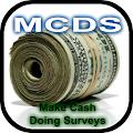 App Make Cash Doing Surveys apk for kindle fire
