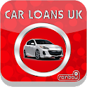 Car Loans UK Auto Finance icon