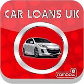 Car Loans UK Auto Finance