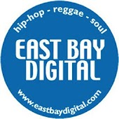 East Bay Digital 3.0