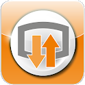 Virtual Fileshare 4.1 icon