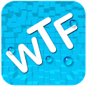 WhatTheFact?!  (Facts) icon