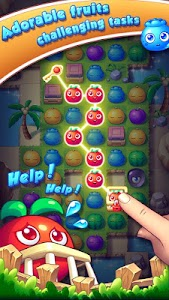 Juice Splash v1.2.2