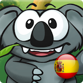 Learn Spanish with MyKoala