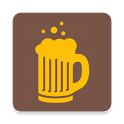 Beer Slogans icon