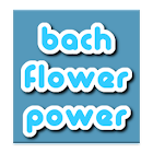 Bach Flower Remedy Browser icon