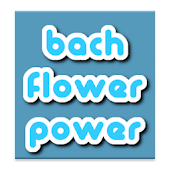 Bach Flower Remedy Browser