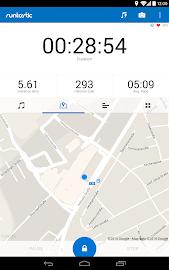 Runtastic PRO Running, Fitness Screenshot 38