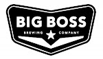 Logo of Big Boss Amber Ale