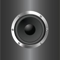 Wall Speaker Visualization 1.3