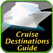 Cruise Destinations Guide