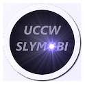 Bubble UCCW skin icon