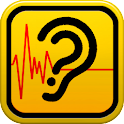 Hearing Test logo