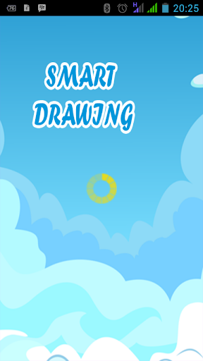 Anak Smart Drawing Gratis