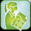 meinpflegedienst.com icon