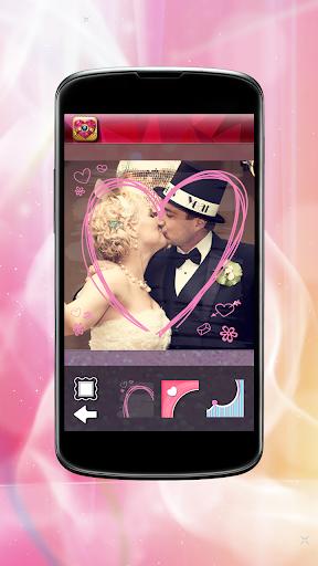 拼貼照片效果 個人化 App-愛順發玩APP