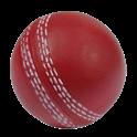 Cricket Live TV - IND PAK T20 icon