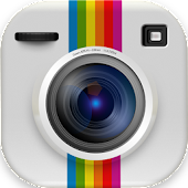Pro Camera - Photo Editor